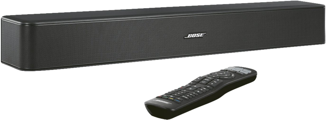 bose solo 5 soundbar medimax. Black Bedroom Furniture Sets. Home Design Ideas