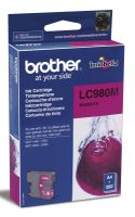 Brother LC-980M   (5)