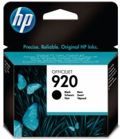 Hewlett Packard CD971AE HP 920