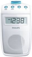 Philips AE 2330/00