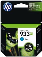 Hewlett Packard CN054AE HP Nr. 933XL