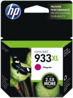 Hewlett Packard CN055AE HP Nr. 933XL