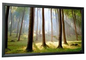 Spalluto WS-S-CinemaFrame 16:9 225x126cm 1,2 Gain Diamond