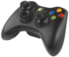 Microsoft XBox 360 Wireless Controller