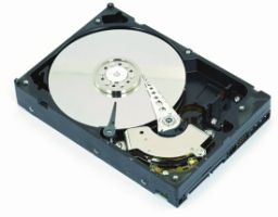 "Intenso 2TB 3,5"" Internal HDD Kit"