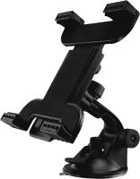 Trust Car Tablet Holder for 7-11 Zoll tablets