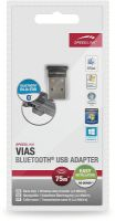 Speed Link VIAS Nano USB Bluetooth 4.0 Adapter