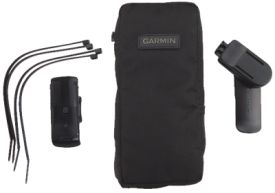 Garmin Outdoor Halterungs-Set+Tasche Oregon, Dakota, 62, eTrex