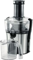 WMF KULT pro Power Juicer