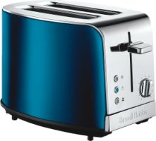Russell Hobbs Jewels Toaster