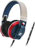 Sennheiser URBANITE XL, nation