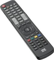 One For All URC 1911 LG TV Remote