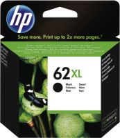 Hewlett Packard C2P05AE HP 62 XL