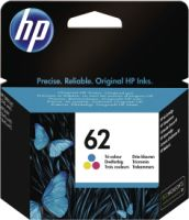 Hewlett Packard C2P06AE HP 62C