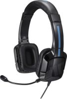 Mad Catz Tritton Kama Stereo Headset for PS4
