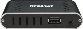 Megasat HD Stick 310