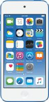 Apple iPod touch 32GB (6. Generation)