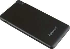 Intenso Powerbank SLIM S5000