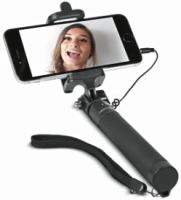 Fresh´N Rebel Wired Selfie Stick 1