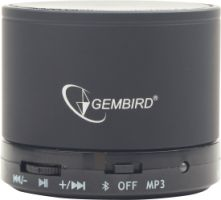 Gembird Speaker Bluetooth SPK-BT-03