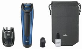 Braun Personal Care BT 5030 BeardTrimmer