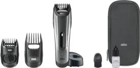 Braun Personal Care BT 5090 BeardTrimmer