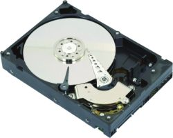 "Intenso 5TB 3,5"" Internal HDD Kit"
