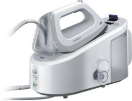 Braun Domestic Home IS 3044 CareStyle 3
