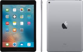 Apple iPad Pro 9.7-inch Wi-Fi 256GB