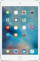 Apple iPad mini 4 Cellular 128GB (Apple Sim)