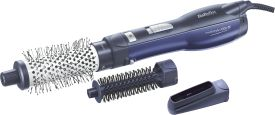 Babyliss AS101E Multistyle 1000