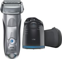 Braun Personal Care 7899cc System wet&dry