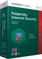 Kaspersky Internet Security 2017 3User