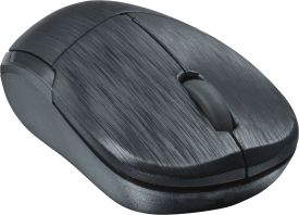 Speed Link JIXSTER Mouse - Wireless