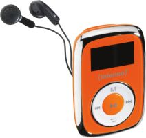 Intenso Music Mover 8 GB