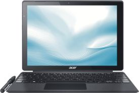 Acer Switch Alpha 12 / SA5-271-FIT