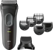 Braun Personal Care 3000BT Series 3