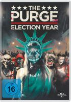 EPE The Purge - Election Year