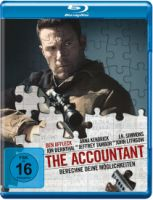 EPE The Accountant