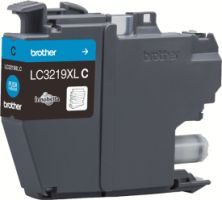 Brother LC-3219XLC