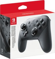 EPE Nintendo Switch Pro Controller