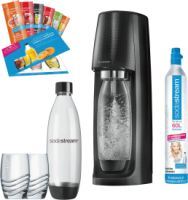 Sodastream Easy Promopack