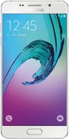 Samsung Galaxy A5 2016 Version A510F