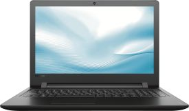 Lenovo Ideapad 110-15ISK / 80UD00RKGE