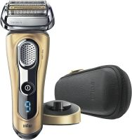 Braun Personal Care 9299s Series 9 wet&dry FCB Fan Edition