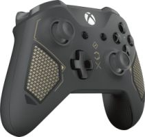 Microsoft Xbox Wireless Controller SE Recon Tech