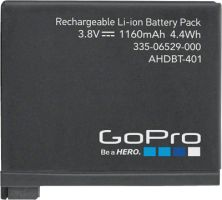 GoPro Rechargeable Battery (HERO4)