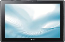 Acer Iconia One 10 / B3-A40