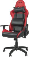 Speed Link REGGER Gaming Chair