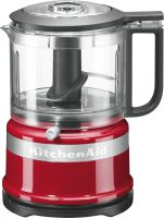 Kitchenaid 5KFC3516EER